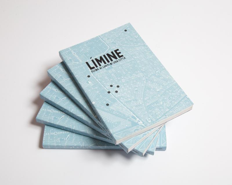 Limine01