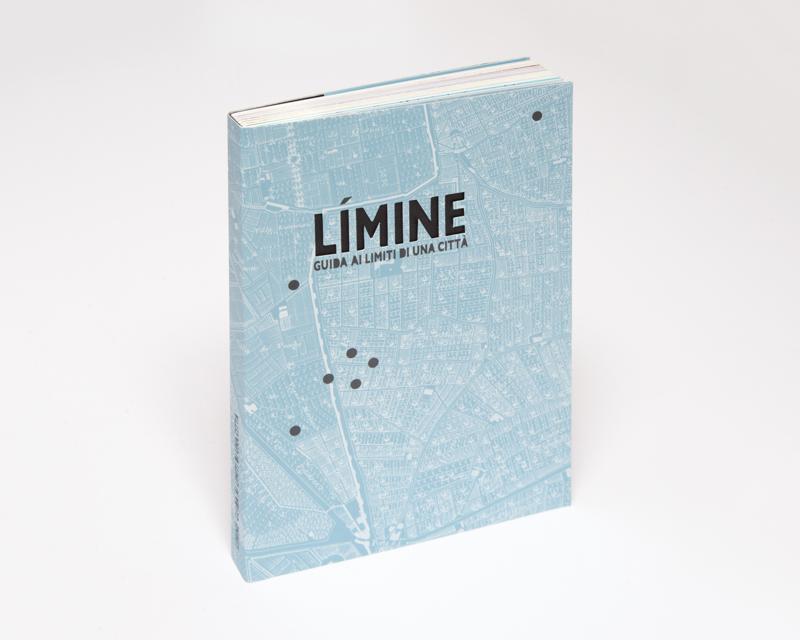 Limine02